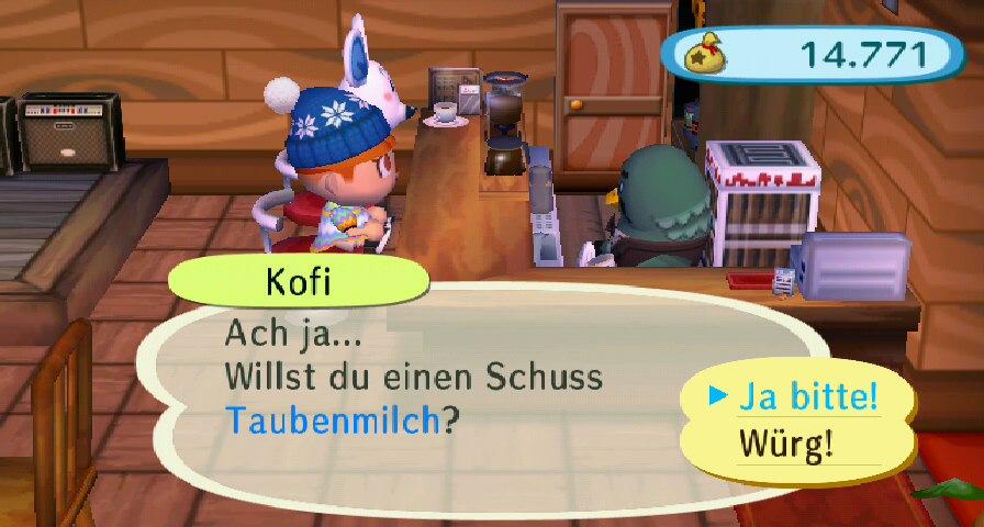 Kofis Kaffee - Seite 9 RUU_0288