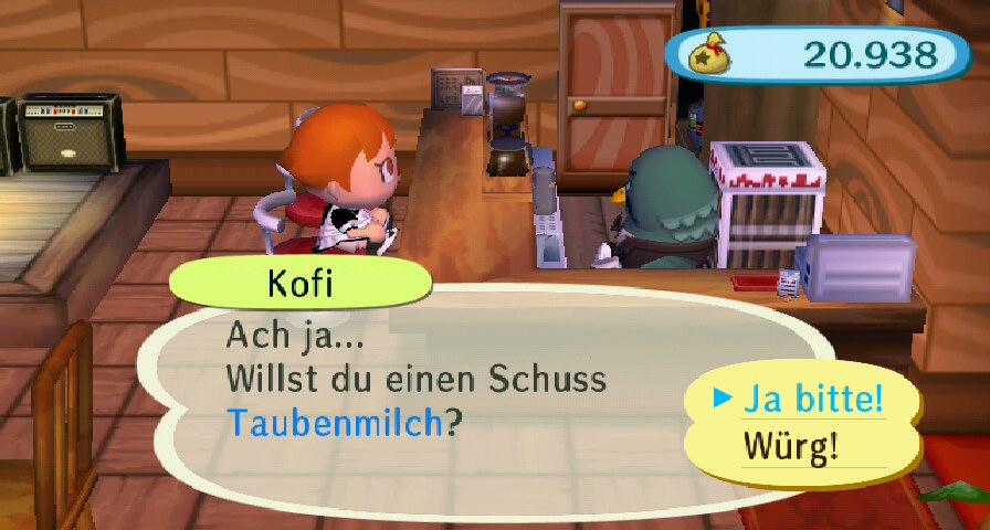 Kofis Kaffee - Seite 9 RUU_0316