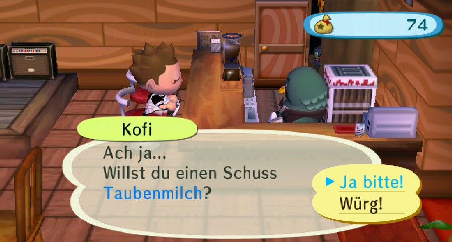 Kofis Kaffee - Seite 9 RUU_036512