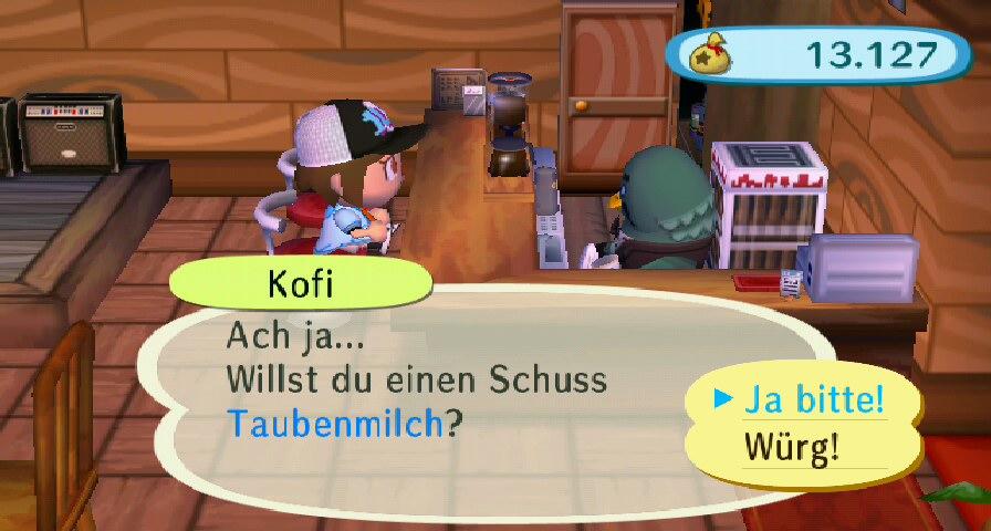 Kofis Kaffee - Seite 9 RUU_0374