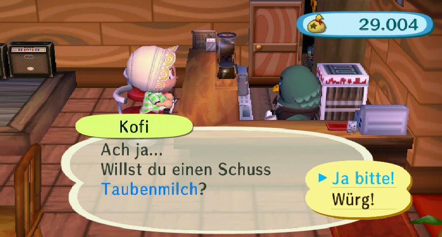 Kofis Kaffee - Seite 9 RUU_0398