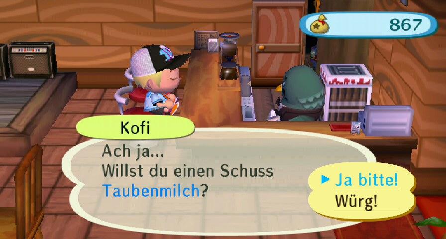 Kofis Kaffee - Seite 9 RUU_0399