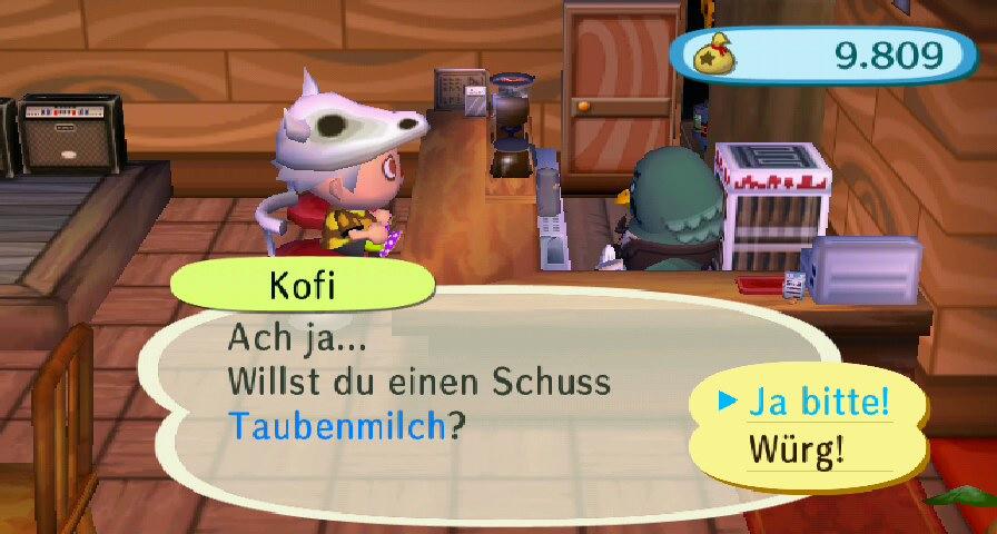 Kofis Kaffee - Seite 9 RUU_0413