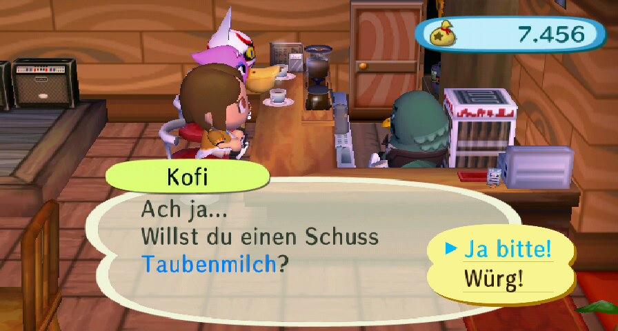 Kofis Kaffee - Seite 9 RUU_0439