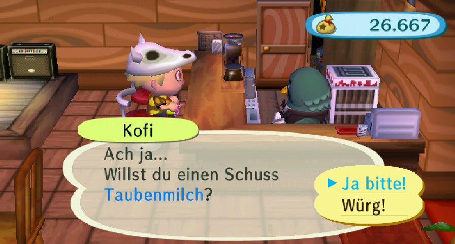 Kofis Kaffee - Seite 9 RUU_0441