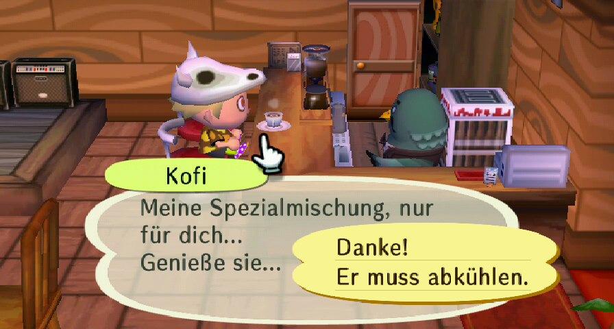Kofis Kaffee - Seite 9 RUU_0443