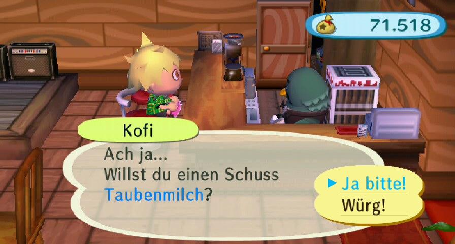 Kofis Kaffee - Seite 7 RUU_0513