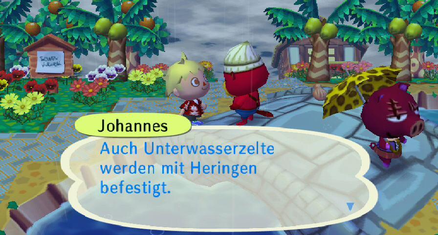 Sprüchesammlung von Johannes dem Otter - Seite 2 RUU_0732