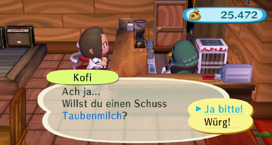 Kofis Kaffee - Seite 3 RUU_1114