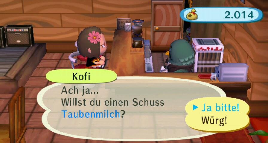 Kofis Kaffee - Seite 3 RUU_Ac0096