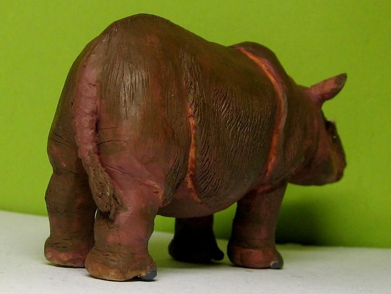 Joan`s wonderful Rhino !!!! Rhinobagfrasmall