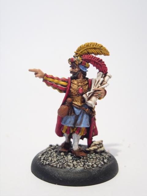 New leader for my Marienburger : finished Kopie_von_SDC15730