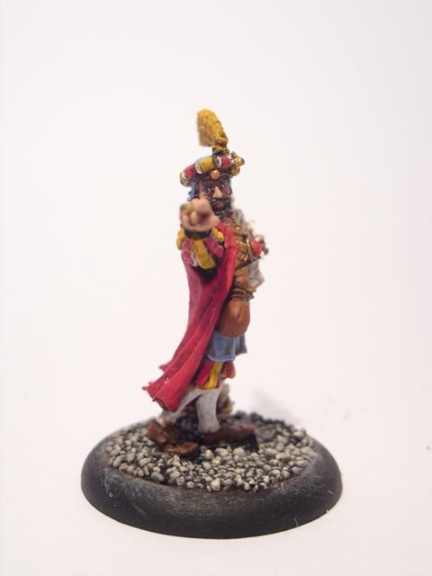 New leader for my Marienburger : finished Kopie_von_SDC15732