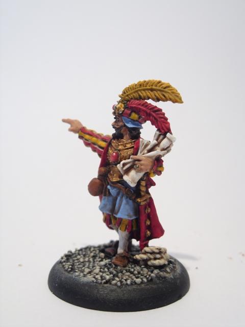 New leader for my Marienburger : finished Kopie_von_SDC15734