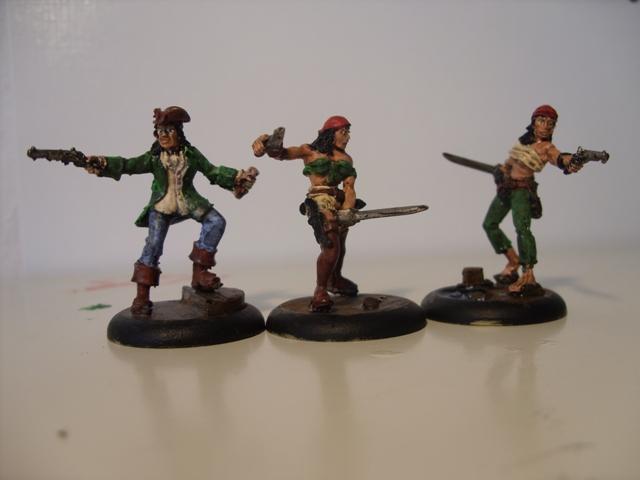 serialmoms - SerialMoMs Pirates SDC14255