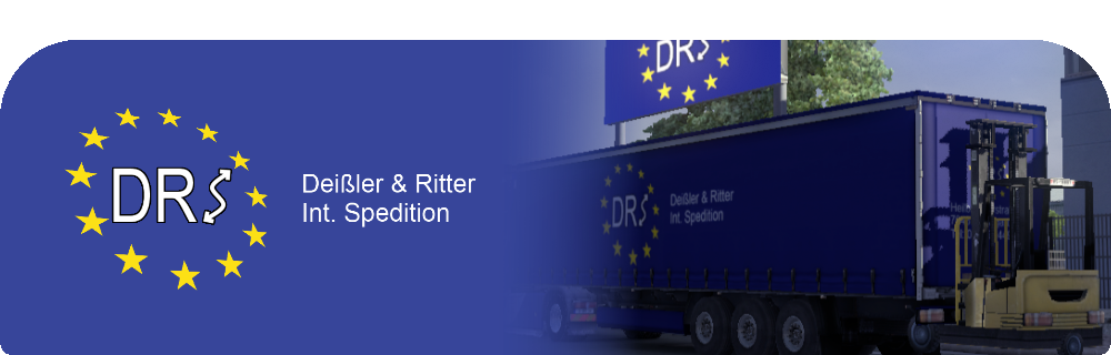 Deißler & Ritter Int. Spedition