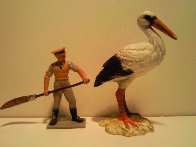 Willy's Schleich additions...  13267_Schleich_Ooievaar_G_2003_2006_1