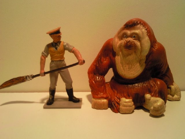 Willy's Schleich additions...  14085_Schleich_Orang_Oetang_man_G_1993_1995_1
