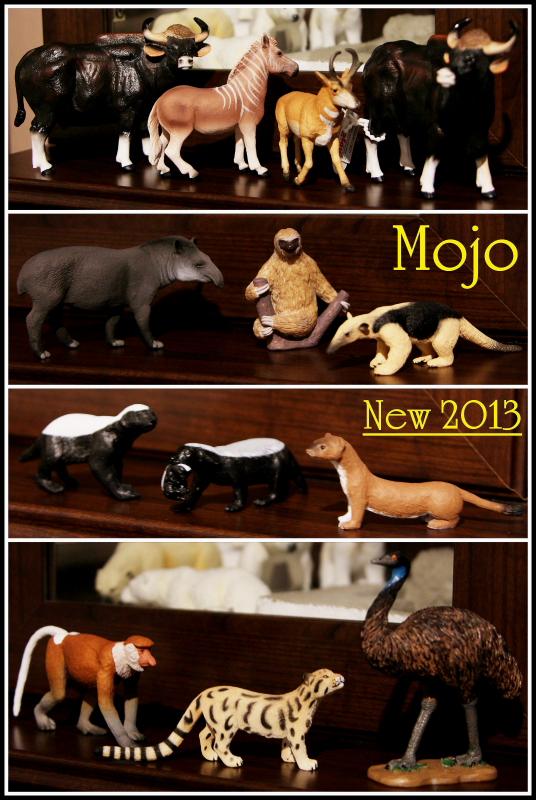 Mojo gaur walkaround 2013_11_29_Mojo_New_2013