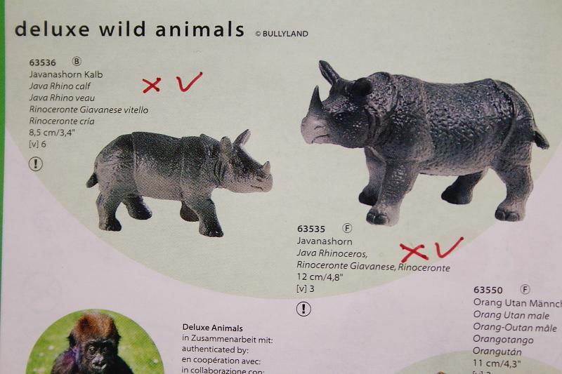 The Javan rhino from Bullyland :-) IMG_5559_Javan_Rhinos_Bully_catalog2004