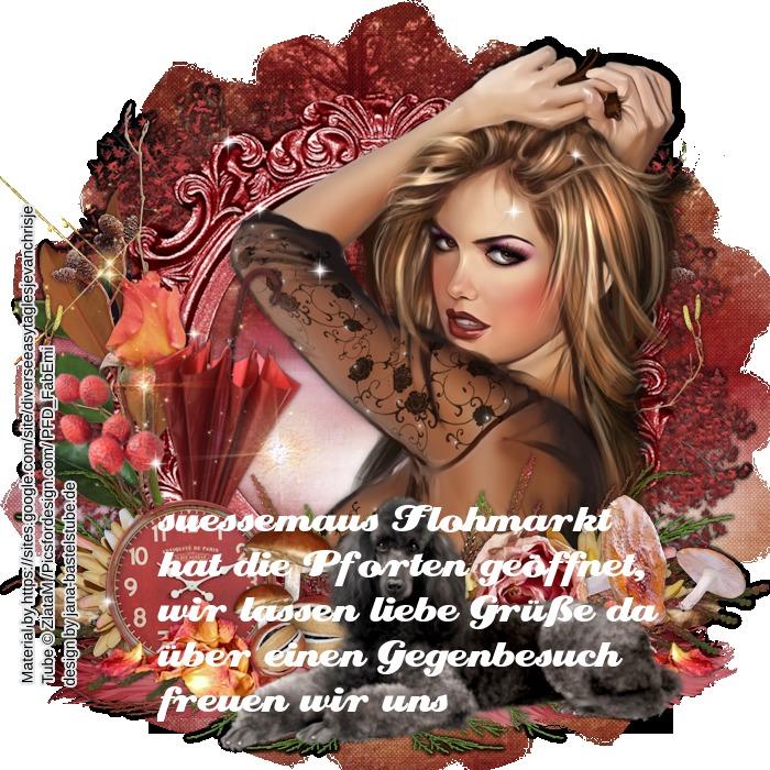 Liebe Grüße  Autumn_flame_woman8xsvm