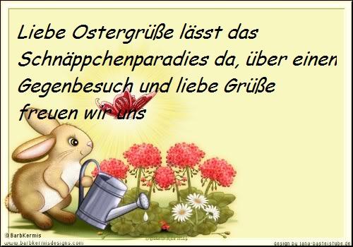 Liebe Ostergrüße Ostern03_Schnaeppchenparadies_2