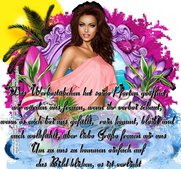 Das Werbestübchen lässt Grüße da Surfer_woman_016js2h_phixr