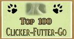 Die Top-Linkliste