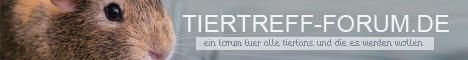 TIERTreff FORUM