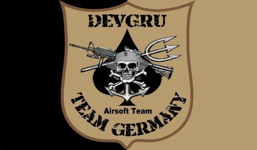 DEVGURU Team Germany