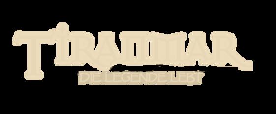 Tiranmar