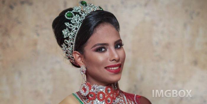 leix collins, top 21 de miss eco international 2018. Leix-Collins-Mis-Eco-Venezuela-2017-700x352
