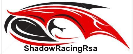 NEW LOGO FOR SHADOWRACINGRSA Y3oepItD