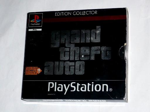 Les jeux PAL en version collector ou limitée 7yAdwWnf