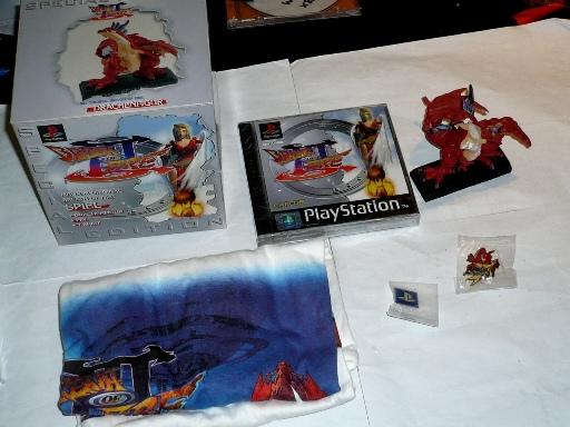 Les jeux PAL en version collector ou limitée BvWpyZs