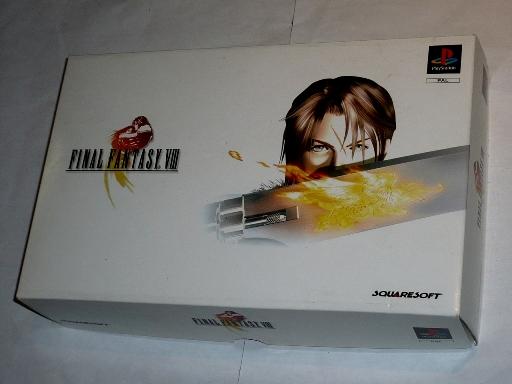 Les jeux PAL en version collector ou limitée PY3Ap