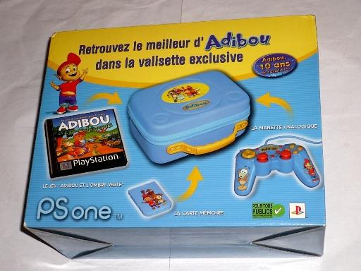 Les jeux PAL en version collector ou limitée R6WQj9