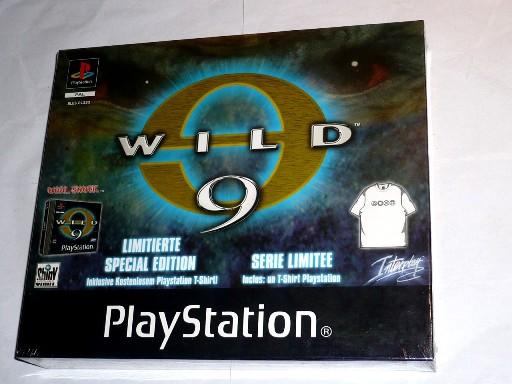 Les jeux PAL en version collector ou limitée CZDEi2p
