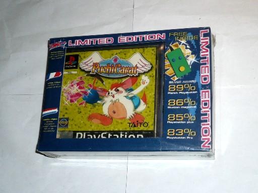Les jeux PAL en version collector ou limitée NGTPl8