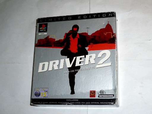 Les jeux PAL en version collector ou limitée PgQOVdFJr