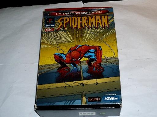 Les jeux PAL en version collector ou limitée W6SpvM