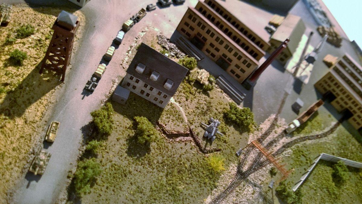 Diorama base navale 1/700 par Nesquik - Page 2 Yt41yGLE