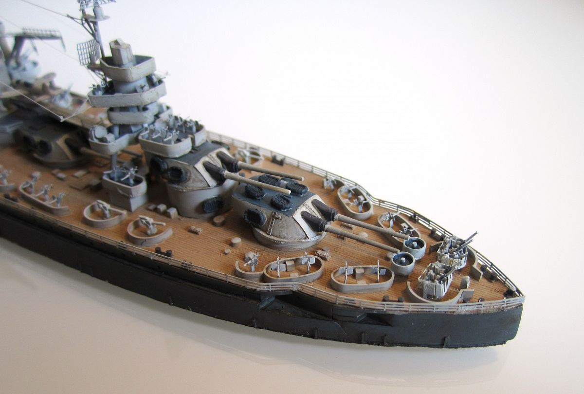 USS Texas (BB-35) -  Samek - 1/700 Ut9XmIv