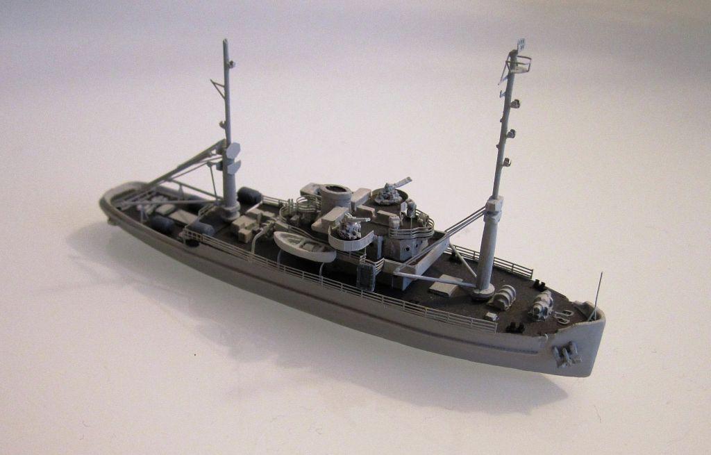1/700 - loose canon - uss diver - rescue ship KiFB3Vh