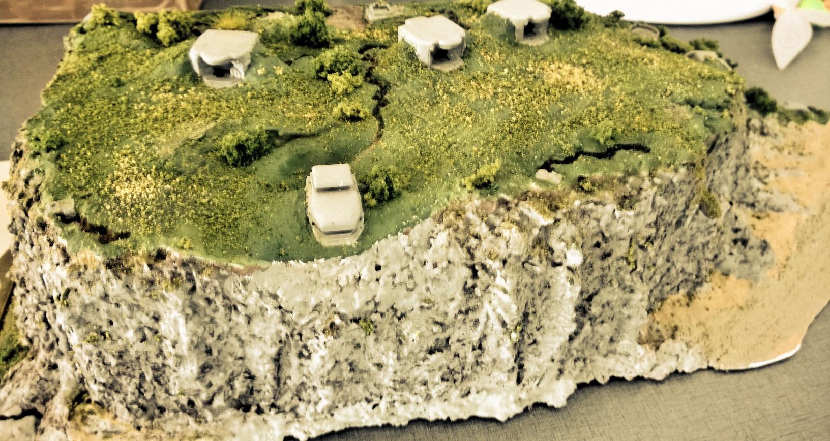 Diorama base navale 1/700 par Nesquik - Page 3 HoVdlnZ