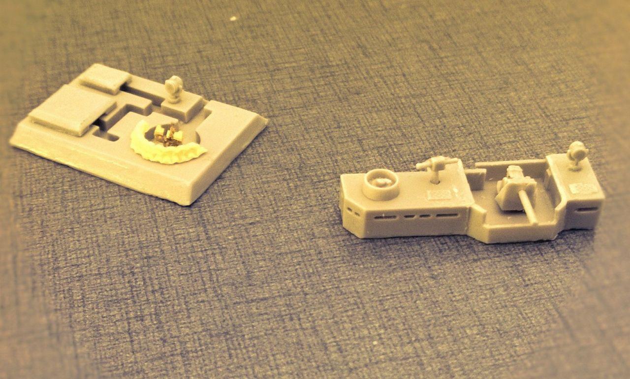 Diorama base navale 1/700 par Nesquik - Page 3 YJxnGZ