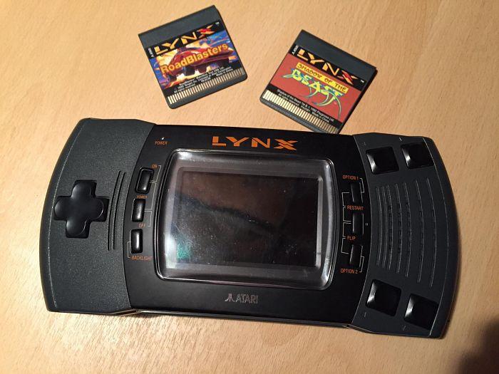 [Estim] Lynx 2 + jeux 5Vy0cD