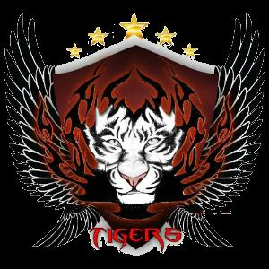 Tigers     1394657424-a139d_1