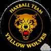 Yellow Wolves 1397217021-yellowolves
