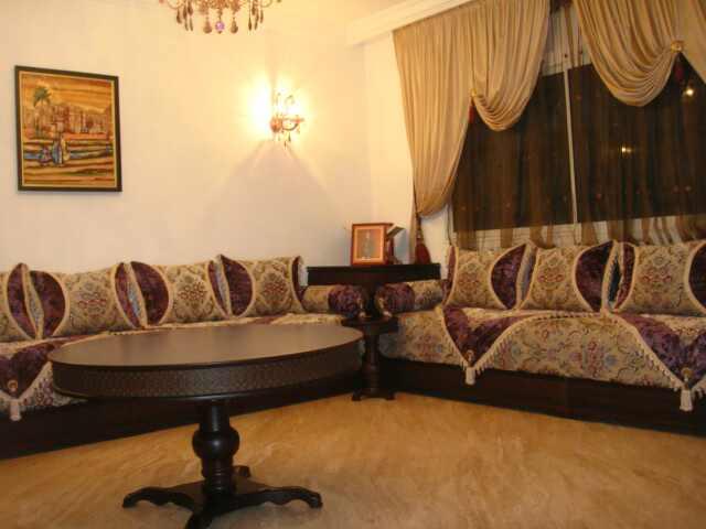 اثاث منزلي*المغربي DSC08678